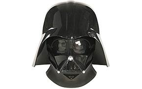 Star Wars Darth Vader Mask in Canada