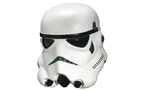 Star Wars Stormtrooper Mask in Canada